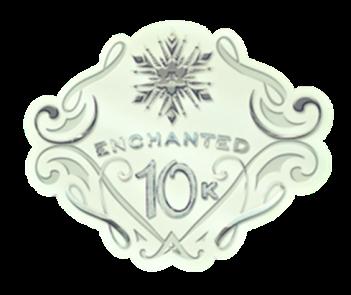 enchanted10k
