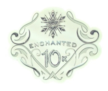 enchanted10k