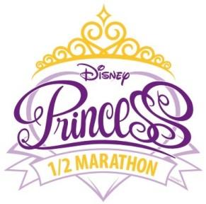 princess-half-marathon