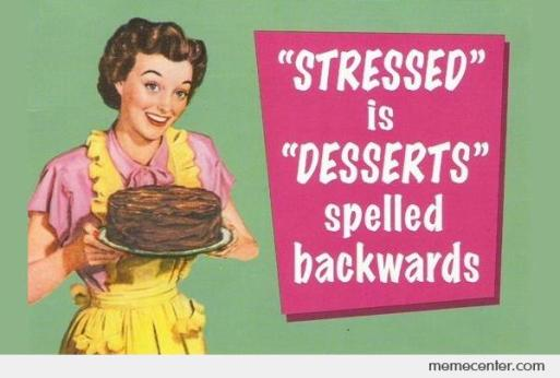stressed-is-desserts-backwards