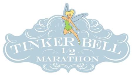 tinkbell-half-marathon