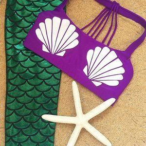 valleau-apparel-little-mermaid-inspiration