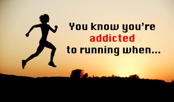 addicted-to-running