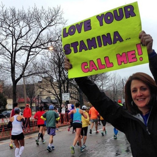best-boston-marathon-signs-2015