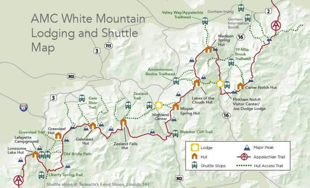 hiker-shuttle-map_2