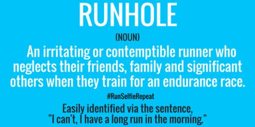 runhole-750x375