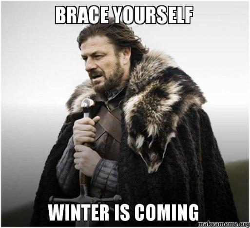 Brace-yourself-Winter.jpg
