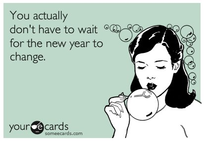 2012-funny-lol-meme-new-year-favim-com-362423