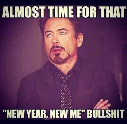 funny-new-year-resolutions-meme-pictures_7