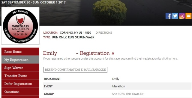 wineglassmarathonregistration